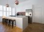 Kitchen - Anglesea St