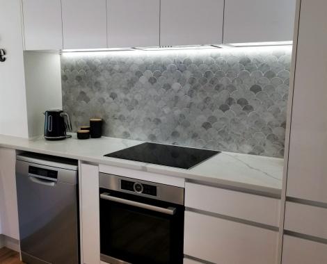 GH-kitchen-2