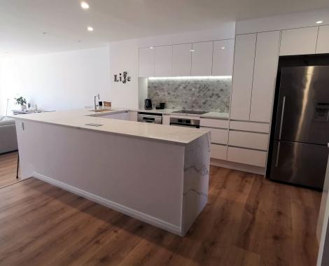 GH-kitchen