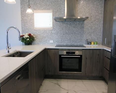 Chang-carrara-look-floor-tile