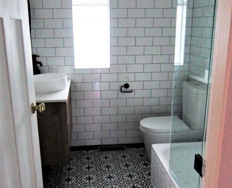 Concrete-Encaustic-Tile