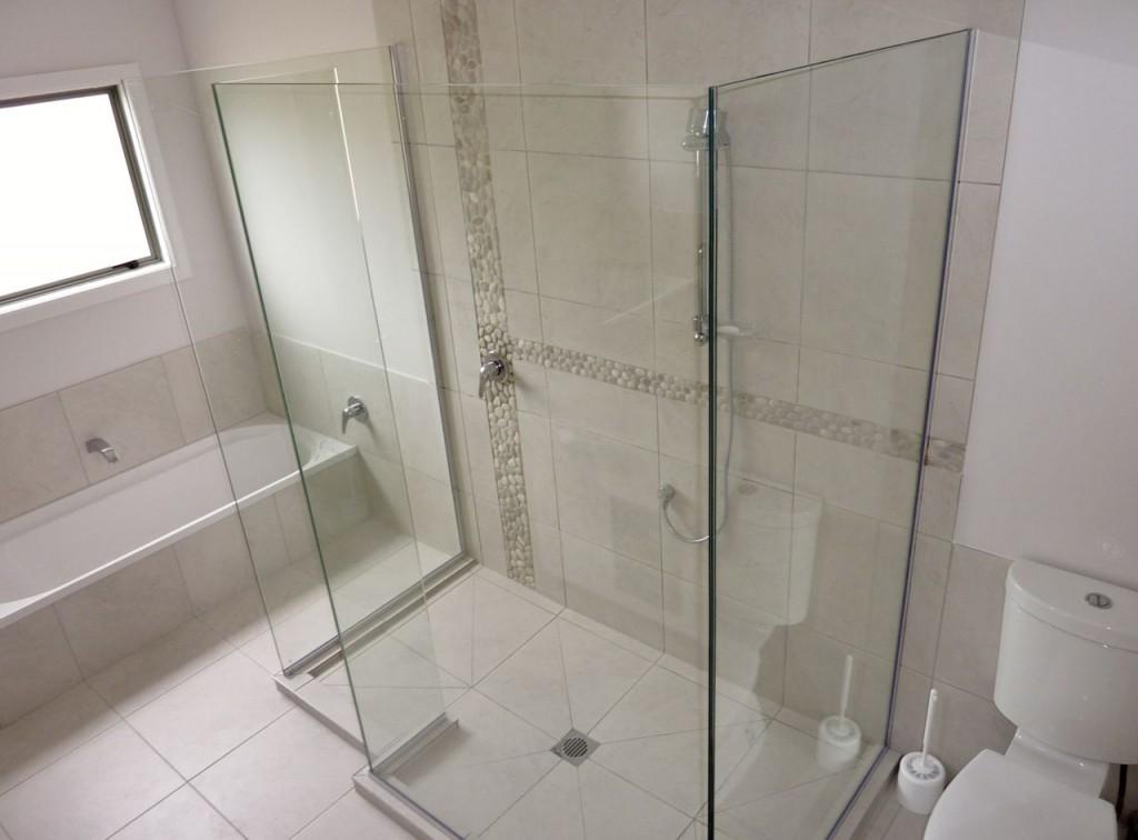 Bathroom Tile Board Nz : Bathrooms by design