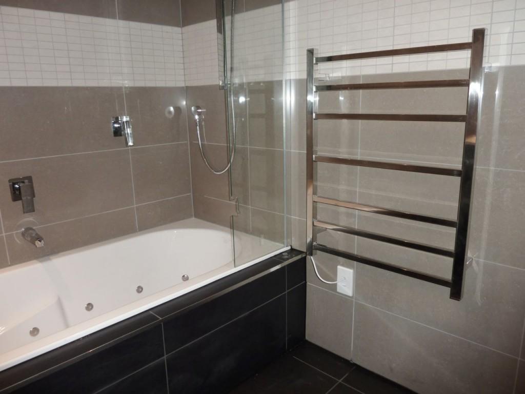 bathrooms bathrooms by design
