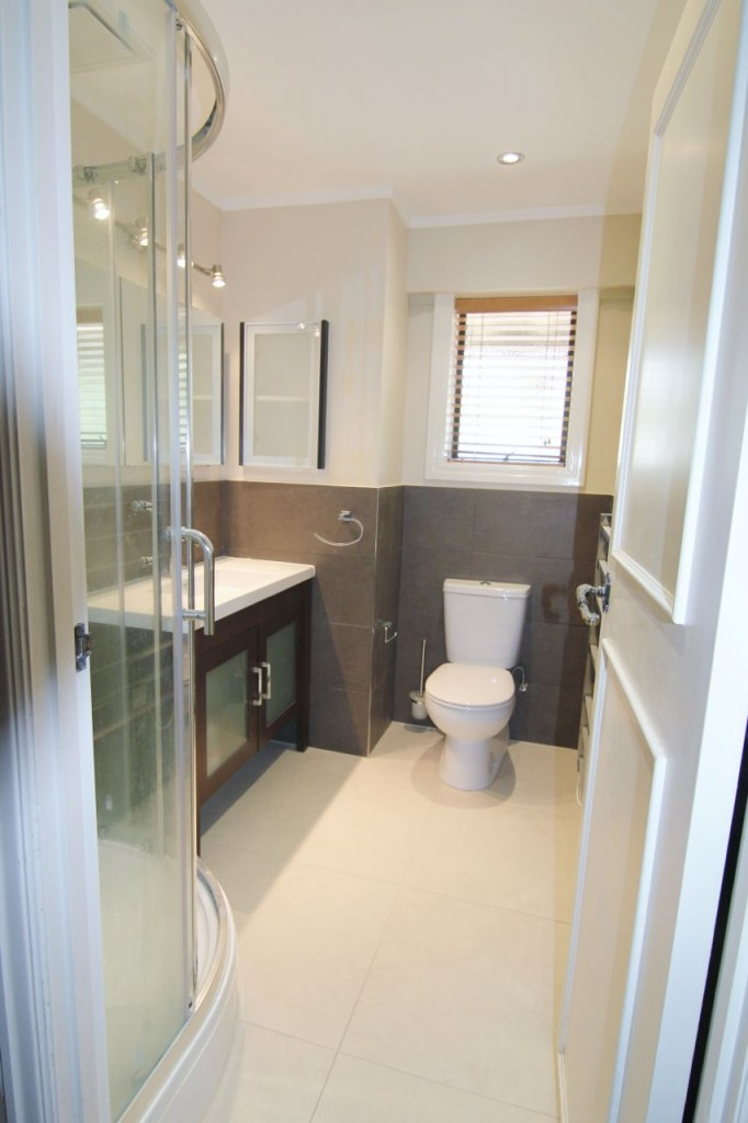 Bathrooms bathrooms by design for Small bathroom designs nz