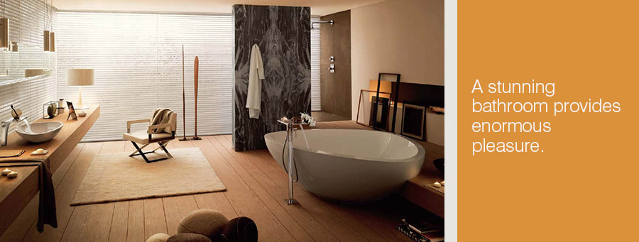 Bathroom design bathroom renovations auckland nz for Small bathroom designs nz