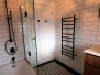 Westmere small bathroom